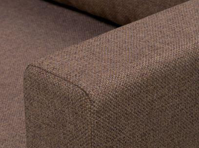 Рогожка: обивка для дивана - 5 неубиваемых свойств материала
