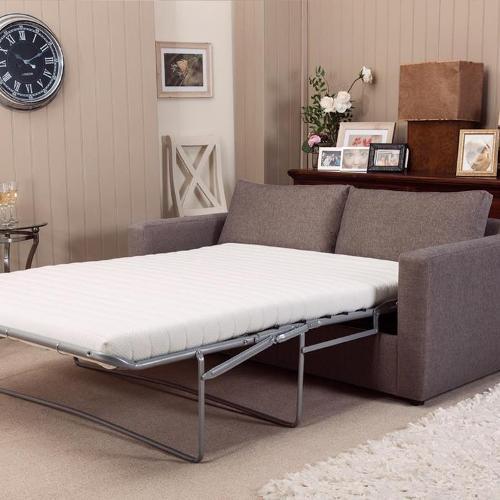 Седафлекс механизм трансформации дивана: преимущества и недостатки