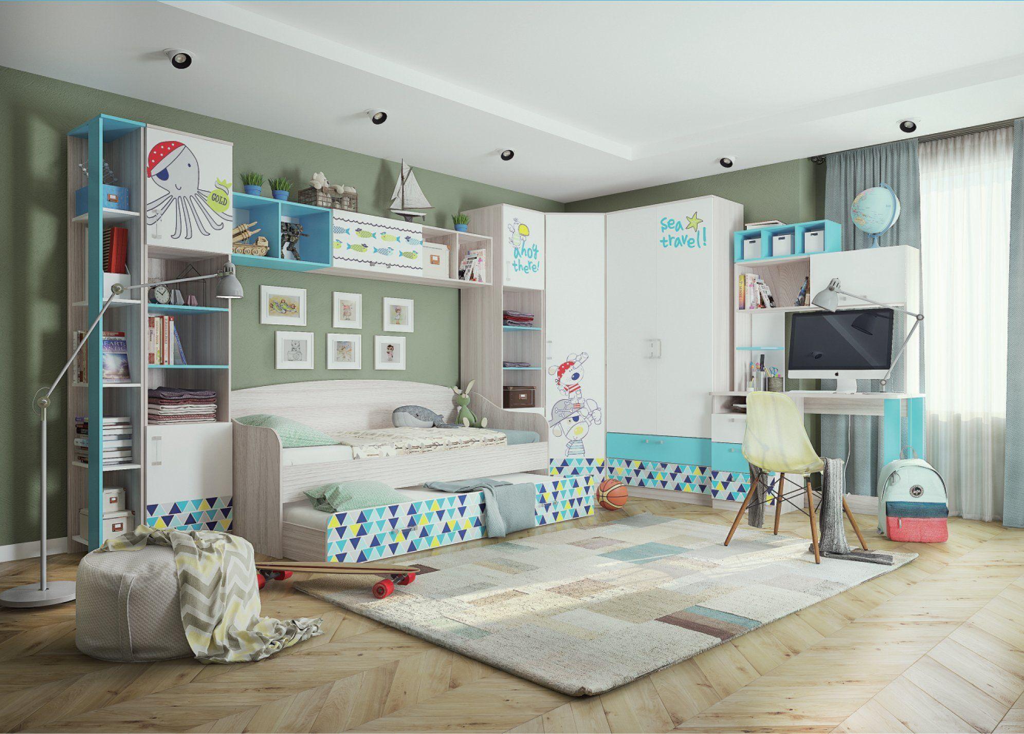 Много Мебели, детская мебель, ул. Мокрова, 28А, Улан-Удэ ...