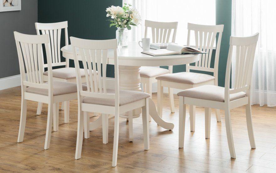 Массив гевеи: основа качества мебели из Малайзии