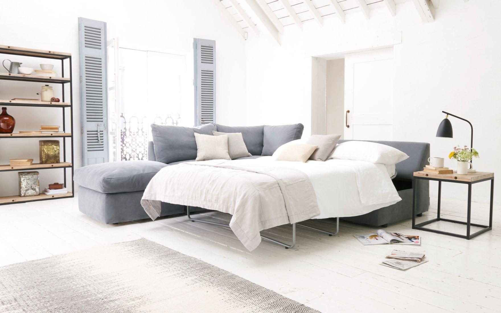 Что лучше диван или кровать: сопоставляем и выбираем идеальный вариант