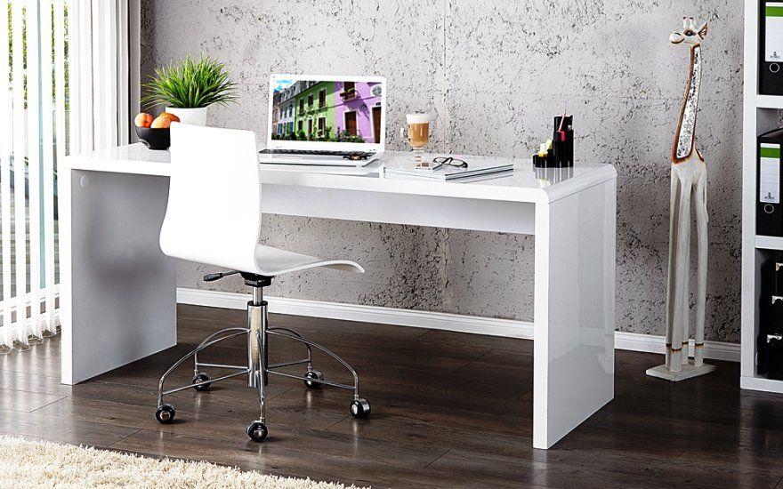 Рабочее место за компьютером: 3 слагаемых комфортной работы