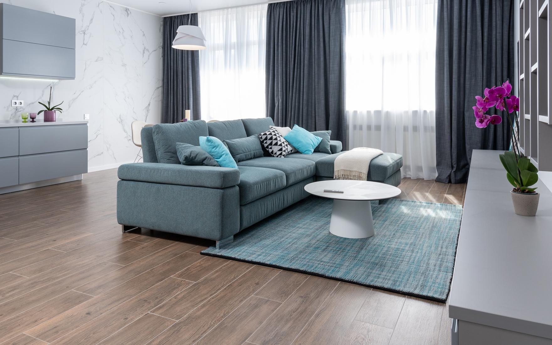 Как выбрать диван в гостиную: советы по выбору идеальной модели