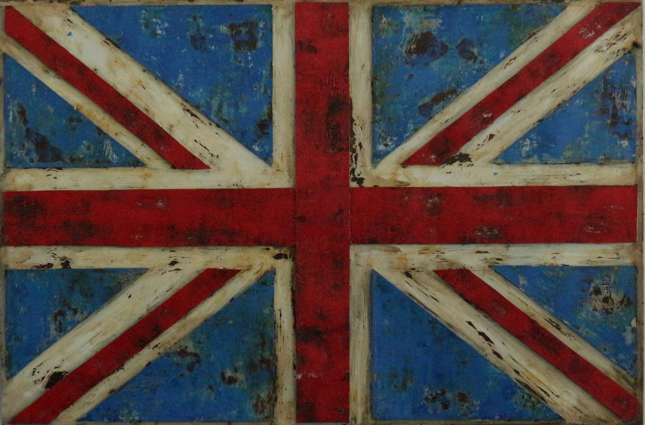 Картинки великобритания флаг