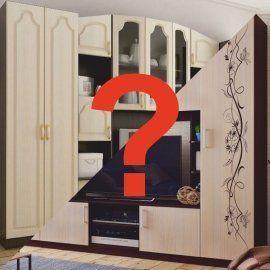 Мебель из ЛДСП или МДФ: что лучше выбрать?
