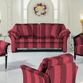 Особенности выбора и покупки мягкой мебели