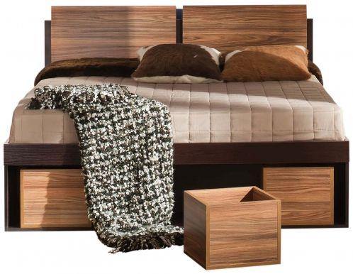 b416bb3d3 Кровать с подъемным механизмом Hyper купить в Екатеринбурге ...
