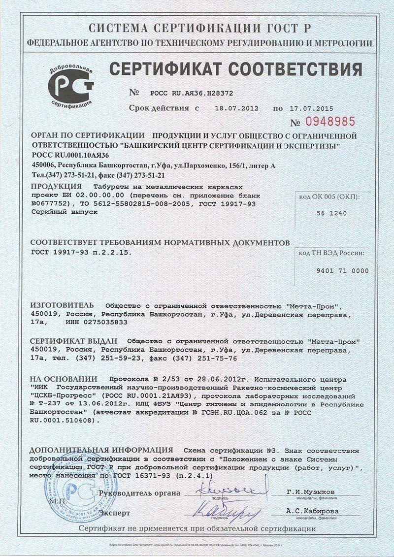 Сертификация деревенской продукции международная сертификация переводчиков