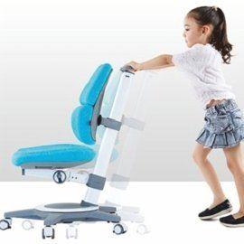 Как выбрать компьютерное кресло для школьника: 5 важных моментов