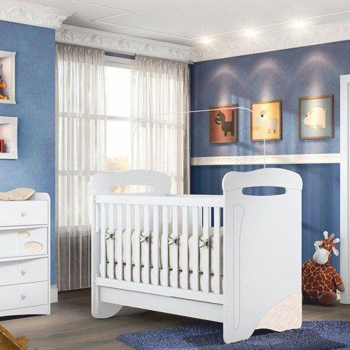 Какая кроватка лучше: сравниваем кроватки для новорожденных
