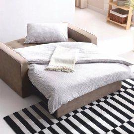 Механизмы диванов: какой лучше на каждый день?