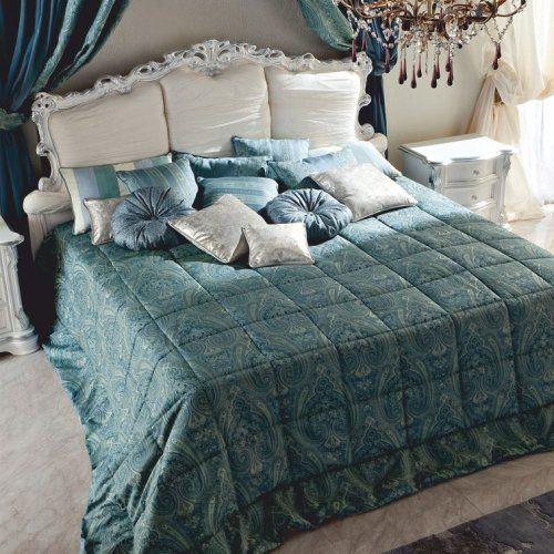 Выбираем двуспальную кровать: типичные ошибки и важные моменты