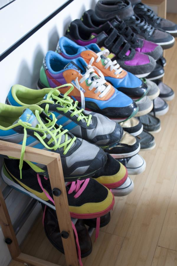 Colorful-sneakers-in-a-tidy-closet[1].jpg