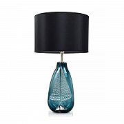 Лампа настольная Delight Collection Crystal Table Lamp BRTL3145