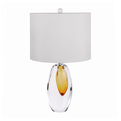 Лампа настольная Delight Collection Crystal Table Lamp BRTL3023