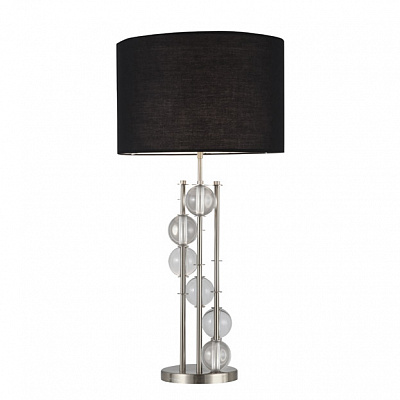 Лампа настольная Delight Collection Table Lamp KM0779T-1