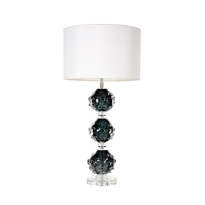 Лампа настольная Delight Collection Crystal Table Lamp BRTL3115L