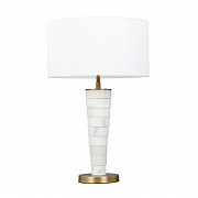 Лампа настольная Delight Collection Crystal Table Lamp BRTL3129MA