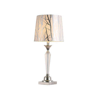 Лампа настольная Delight Collection Table Lamp KR0707T-1