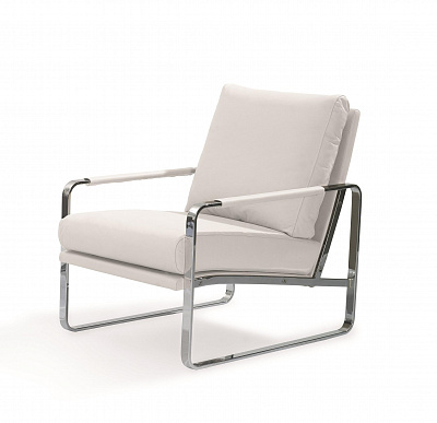 Кресло Angel Cerda SF399