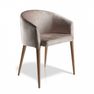 Кресло Angel Cerda Calidez DC685